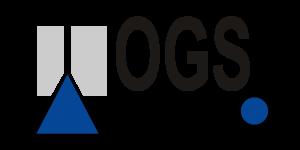 INGOGS Logo
